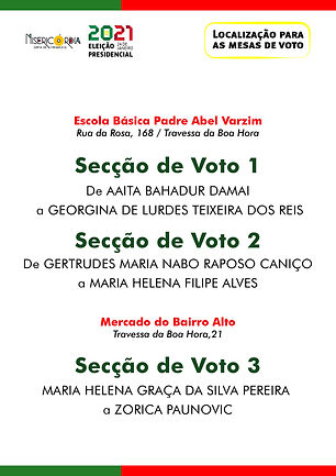 presidenciais 2021_A3_local-02.jpg