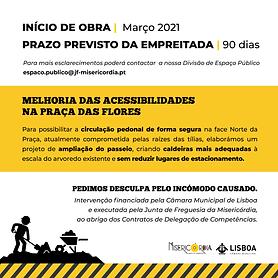 PraçadasFlores-02.png