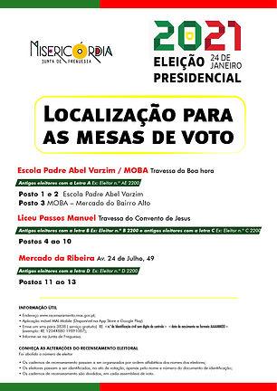 presidenciais 2021_4.jpg