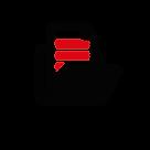 Logos JFM-37_Documentos.png
