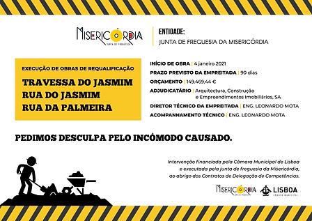 CDC_Trav_RJasmim-01.png