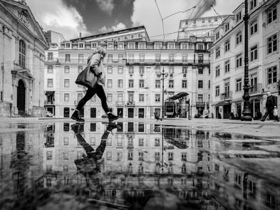 III Concurso de Fotografia