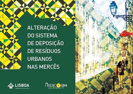 Monofolha_A5_HU_MERCÊS.jpg