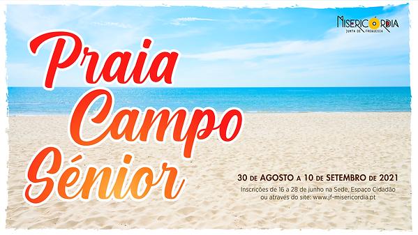 Site_PraiaCampoSenior2021_v2.png
