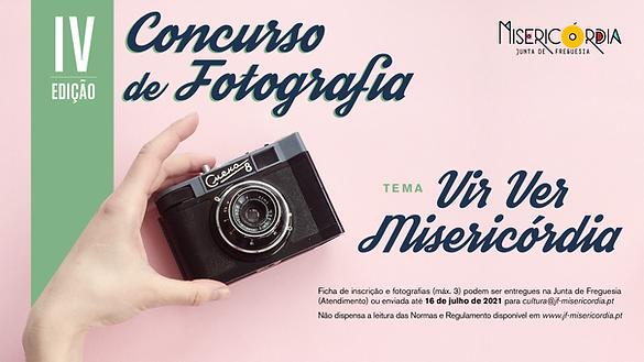 Site_IV Concurso Fotografia_v2.png