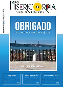 RevistaJunho2020_05_VERSÃO_Site_Capa_Ca