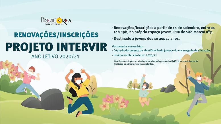 Site_Intervir.jpg