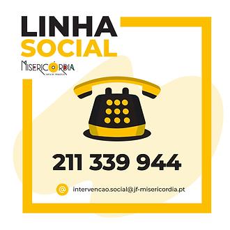 linha social-01.png