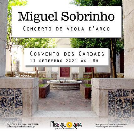 1080px_Concerto Miguel Sobrinho_v2.jpg