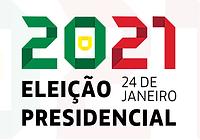 Eleições_2021.png
