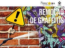 remoção grafitti-01.png