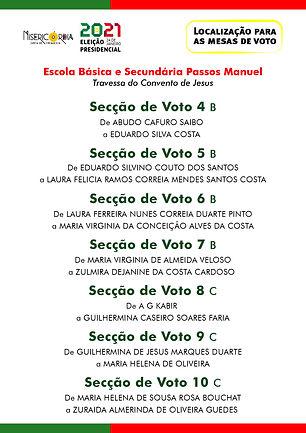 presidenciais 2021_A3_local-03.jpg