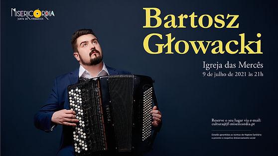 Site_Concerto Bartosz.jpg