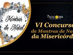 Vencedores do VI Concurso de Montras de Natal