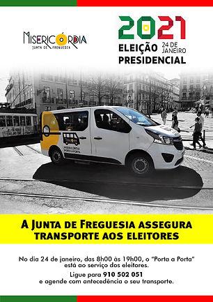 Presidenciais Porta a Porta_Prancheta 1