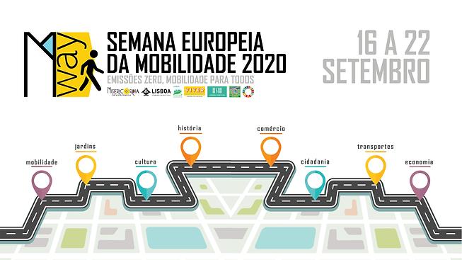 Mobilidade2020_Destaque Site.png