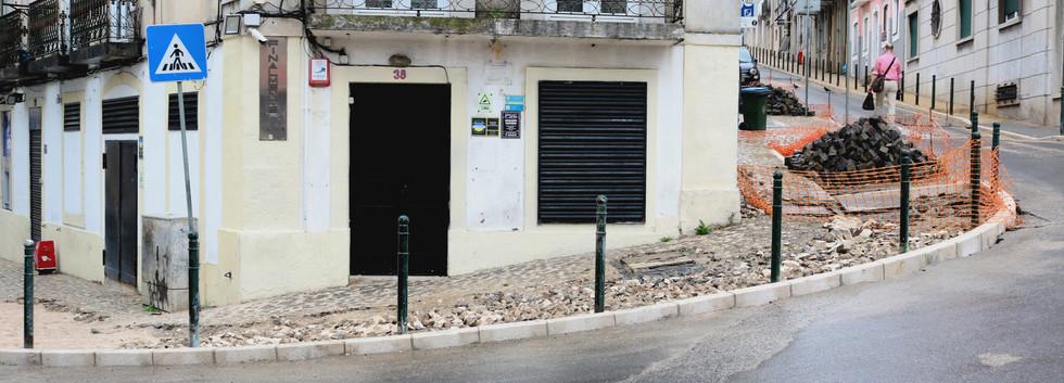 Rua da Palmeira 3.jpg