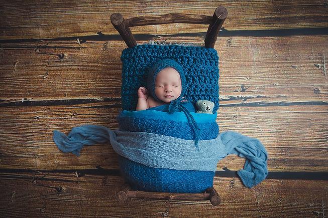 Babyfotografin, Babybauchfotografin, Familienfotografin Vorarlberg, Fotografin Dornbirn, Schwangerschaftsfotografie, Neugeborenfotografin, Hochzeitsfotografin, Babyfotografin Vorarlberg, Babyfotografie Vorarlberg, Newbornfotografin Dornbirn
