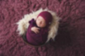 Babyfotografin, Babybauchfotografin, Familienfotografin Vorarlberg, Fotografin Dornbirn, Schwangerschaftsfotografie, Neugeborenfotografin, Fotografin Vorarlberg, Fotograf Dornbirn, Fotografin Dornbirn, Babyfotografin Vorarlberg, NewbornfotografinDeniseKampel-19.12.18-37.jpg