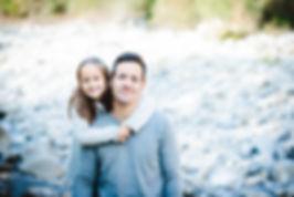 Familie, Familienfotografin, Dornbirn, Familienfotgrafin Vorarlberg, Babyfotografie, Vorarlberg Babyfotografin, Babyfotograf
