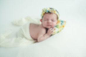 Babyfotografin, Babybauchfotografin, Familienfotografin Vorarlberg, Fotografin Dornbirn, Schwangerschaftsfotografie, Neugeborenfotografin, Fotografin Vorarlberg, Fotograf Dornbirn, Fotografin Dornbirn, Babyfotografin Vorarlberg