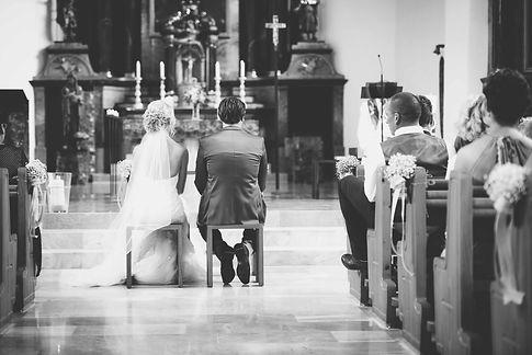 Kreil Photodesign, Hochzeitsfotografin, Dornbirn, Fotografin Vorarlberg, Newbornshooting, Babybauchfotografin, Hochzeitsfotografin Vorarlberg