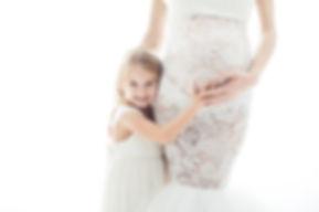 Babyfotografin, Babybauchfotografin, Familienfotografin Vorarlberg, Fotografin Dornbirn, Schwangerschaftsfotografie, Neugeborenfotografin, Newbornfotografin, Neugeborenenfotografin