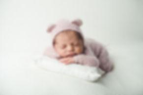 KatharinBabyfotografin, Babybauchfotografin, Familienfotografin Vorarlberg, Fotografin Dornbirn, Schwangerschaftsfotografie, Neugeborenfotografin, Fotografin Vorarlberg, Fotograf Dornbirn, Fotografin Dornbirn, Babyfotografin Vorarlberg, NewbornfotografinaPfanner-05.11.2018-92-.jpg