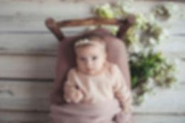 Familienfotografie, Babyfotografie, Vorarlberg Babyfotografin, Kinderfotografin Dornbirn, Kinderfotografin Vorarlberg, Familienfotografin