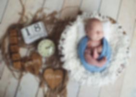 Babyfotografin, Babybauchfotografin, Familienfotografin Vorarlberg, Fotografin Dornbirn, Schwangerschaftsfotografie, Neugeborenfotografin, Fotografin Vorarlberg, Fotograf Dornbirn, Fotografin Dornbirn, Babyfotografin Vorarlberg, Newbornfotografin
