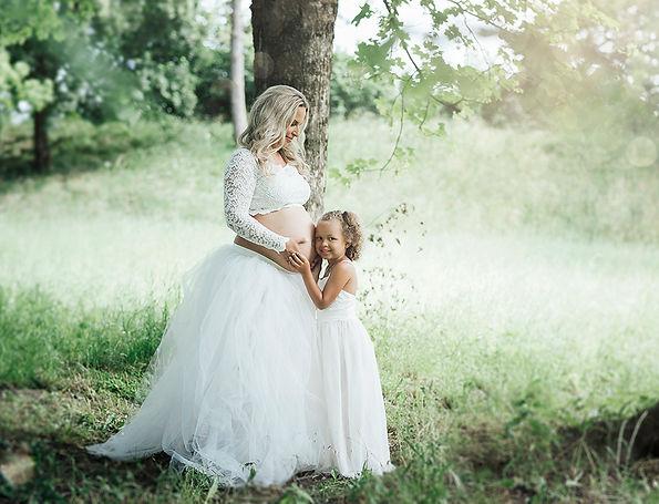 Babyfotografin Dornbirn, Babybauchfotografin, Familienfotografin Vorarlberg, Newborn, Schwangerschaftsfotografie, Neugeborenfotografin, Hochzeitsfotografin, Babybauchfotos, Babybauchshooting, Babyfotografin Vorarlberg, Babyfoografin Schweiz