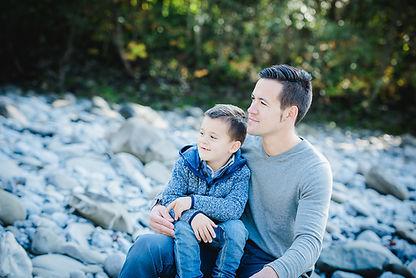 Familie, Familienfotografin, Dornbirn, Familienfotgrafin Vorarlberg, Babyfotografie, Vorarlberg Babyfotografin, Familienfotografie