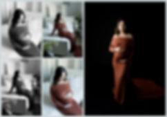 Babyfotografin, Babybauchfotografin, Familienfotografin Vorarlberg, Fotografin Dornbirn, Schwangerschaftsfotografie, Neugeborenfotografin, Newbornfotografin, Neugeborenenfotografin, Babybauchfotograf Dornbirn
