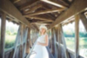 Babyfotografin, Babybauchfotografin, Familienfotografin Vorarlberg, Fotografin Dornbirn, Schwangerschaftsfotografie, Neugeborenfotografin, Hochzeitsfotografin