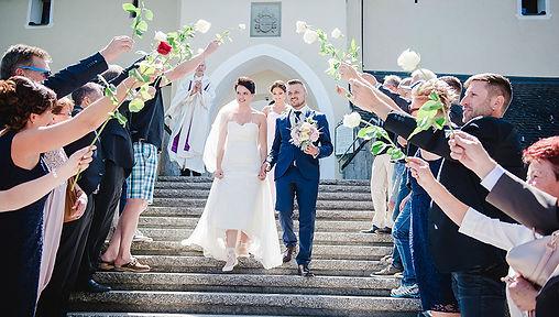 Hochzeitsfotografin Vorarlberg, Hochzeitsfotografie, Hochzeitsfotografin Dornbirn, Babyfotografin, Babybauchfotografin
