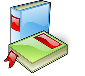 Books-aj.svg_aj_ashton_01b.svg.png