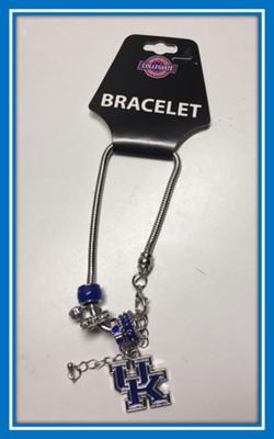 UK Bracelet