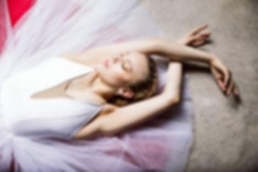 Ballet Portrait.jpg
