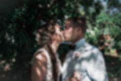 Danica_Wedding-307.jpg
