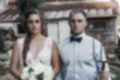 Danica_Wedding-822.jpg