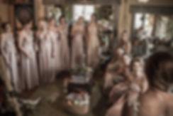 Danica_Wedding-255.jpg