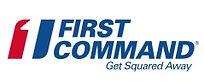 First Command.jpg