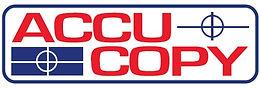 Accu Copy.jpg