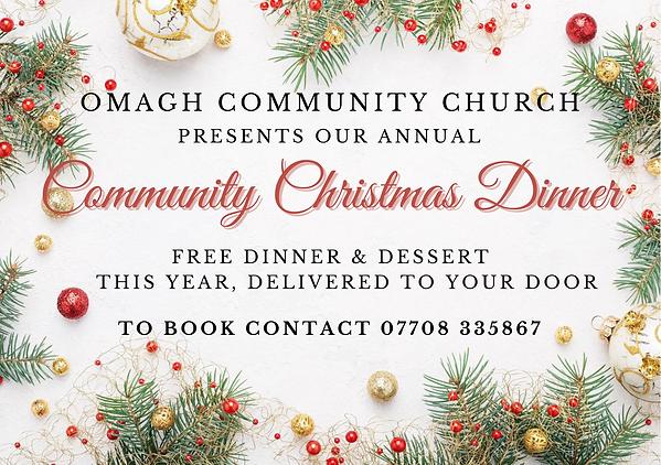 Community Christmas Dinner-3.png