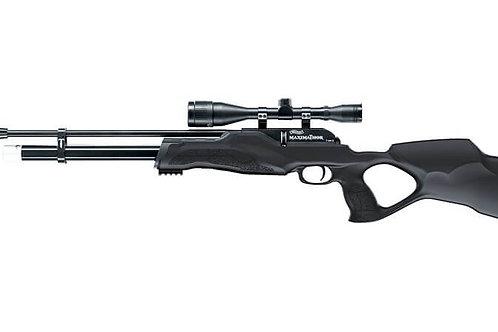Walther MaximaThor Varmint 6.35mm