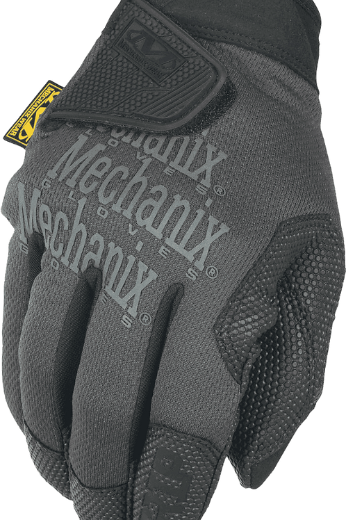 Γάντια MECHANIX Specialty Grip