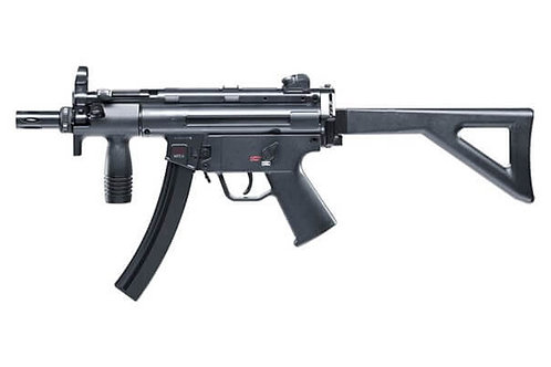 Heckler & Koch MP5 K-PDW