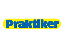 Praktiker-Hellas-Logo.png