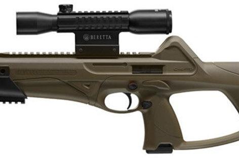 Beretta CX4 Commando