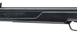 Walther Challenger Ultra 4.5mm